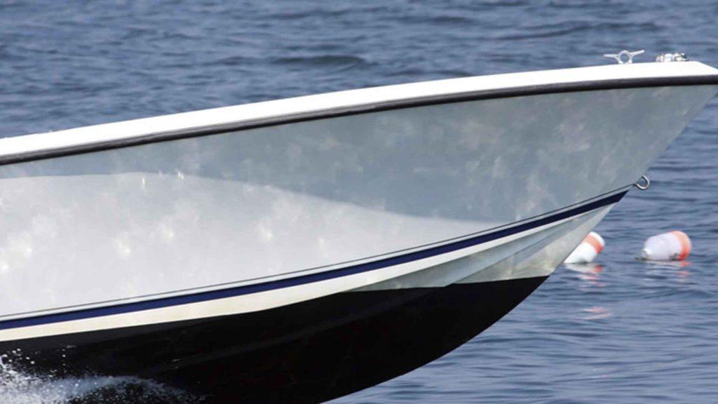 carbon-boat